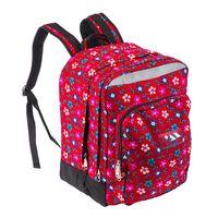 Рюкзак П3821 (красный)