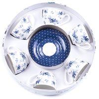 """Набор посуды """"Malfler"""" (12 предметов)"""