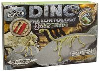 "Набор палеонтолога ""Dino Paleontology"" (арт. DP-01-05)"