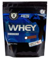 """Протеин """"Whey Protein"""" (2268 г; лесные ягоды)"""
