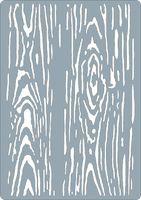 Трафарет (арт. DTRB0210)