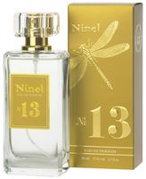 "Парфюмерная вода для женщин ""Ninel №13"" (50 мл)"