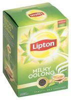 "Чай зеленый листовой ""Lipton. Milky Oolong"" (85 г)"