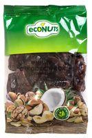 """Финик с косточкой """"Econuts"""" (200 г)"""