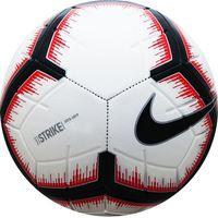 "Мяч футбольный Nike ""Strike"" №5"