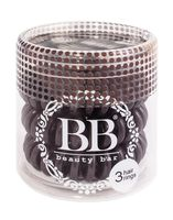 "Резинка для волос ""Beauty Bar"" (3 шт, арт. 820039)"