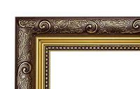 Рамка для картины по номерам (40х50 см; арт. 3921-6)