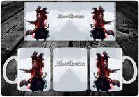 "Кружка ""Bloodborne"" (art. 5)"