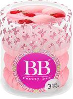 "Резинка для волос ""Beauty Bar"" (3 шт, арт. 820046)"