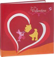 """Фотоальбом """"Disney's Valentine"""" (в ассортименте)"""
