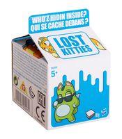 """Игровой набор """"Lost Kitties"""""""