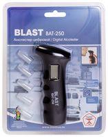 Алкотестер Blast BAT-250