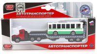 """Игровой набор """"Автотранспортер"""" (арт. SB-16-90WB-A)"""