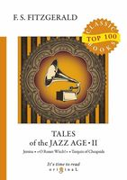 Tales of the Jazz Age II (м)