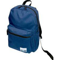 """Рюкзак """"Blue"""" (17 л; синий)"""