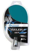 """Ракетка для настольного тенниса """"ColorZ Blue"""""""