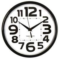 Часы настенные (23 см; арт. 91900934)