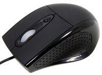 Оптическая мышь Esperanza EM107L G-Laser