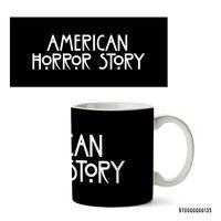 """Кружка """"Американская история ужасов"""""""