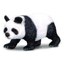 """Фигурка """"Большая панда"""" (4,5 см)"""