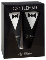 """Подарочный набор """"Gentleman"""" (шампунь, гель для душа)"""