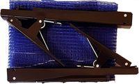 Сетка для настольного тенниса с креплением (арт. W203S)