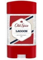 Дезодорант-антиперспирант для мужчин Old Spice Lagoon (гель, 70 мл)