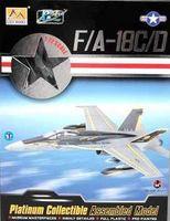 "Самолет ""F/A-18C"" (масштаб: 1/72)"