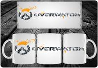 "Кружка ""Overwatch"" (art. 90)"