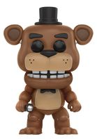 """Фигурка """"FNAF. Freddy"""""""
