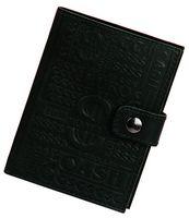 Бумажник водителя (арт. C11t-111-42)