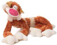 """Мягкая игрушка """"Кот Бекон"""" (65 см)"""