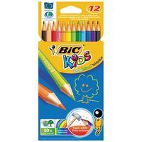 """Цветные карандаши """"Evolution 93"""" (12 цветов)"""