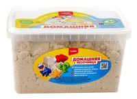 """Набор для лепки из песка """"Морской"""" (бежевый; 3 кг)"""