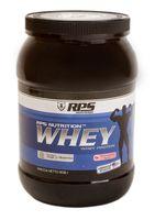 """Протеин """"Whey Protein"""" (908 г; клубника)"""
