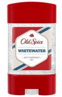 "Дезодорант-антиперспирант гелевый Old Spice ""Whitewater"" (70 мл)"
