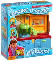 """Игровой набор """"Кухня"""" (арт. Д23387)"""