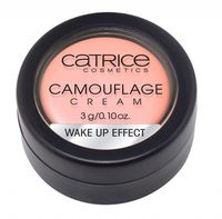 "Консилер для лица ""Camouflage Cream Wake Up Effect"""