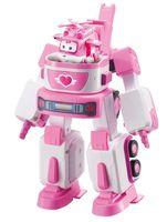 """Робот """"Авто-трансформер Диззи"""""""