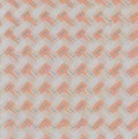 """Бумага для скрапбукинга """"Абстрактный мотив"""" (15х15 см; 5 шт.; арт. 124836)"""
