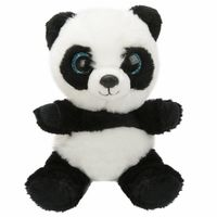 "Мягкая игрушка ""Крошка Панда"" (15 см)"