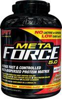 """Протеин """"Meta Force"""" (2297 г; шоколад)"""