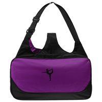 Сумка для йоги (фиолетовый; арт. 4128588)