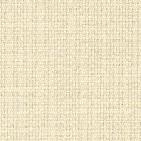 Канва без рисунка Stern-Aida (арт. 3706/264)