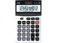 Калькулятор настольный (12 разрядов; арт. 1222)