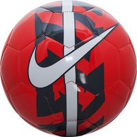 """Мяч футбольный Nike """"React X"""" №4"""
