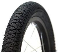"""Покрышка для велосипеда """"18-P1171"""" (18"""")"""