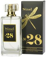 "Парфюмерная вода для женщин ""Ninel №28"" (50 мл)"
