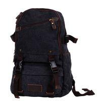 Рюкзак П1640 (14 л; чёрный)