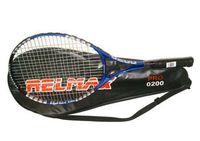 Ракетка для большого тенниса (арт. W0200)